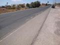 n-340akm-630-a-la-entrada-del-termino-de-totana-3km