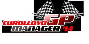 Crea tu propio equipo de motoGP y opta a grandes premios