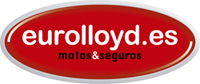 Logotipo Eurolloyd