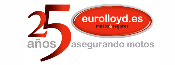 25 aniversario eurolloyd