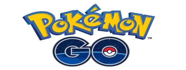 jugar pokemon go en moto