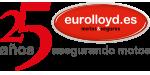 Eurolloyd Correduría de Seguros